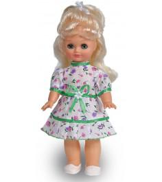 Кукла Весна Наталья 7 В645/о