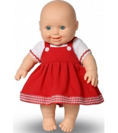 Кукла Весна Малышка В2189