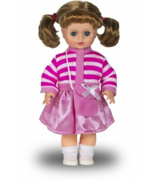 Кукла Весна Инна 19 В1410/о
