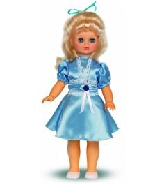Кукла Весна Лиза 4 В1896/о