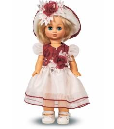Кукла Весна Элла 10 В2014/о