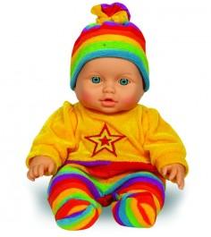Кукла Весна Малыш В2188