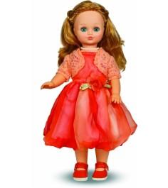 Кукла Весна Лиза 19 В2240/о