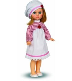 Кукла Весна Мила 2 В2412