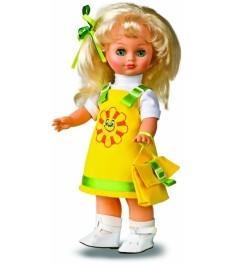 Кукла Весна Христина 2 В303/о