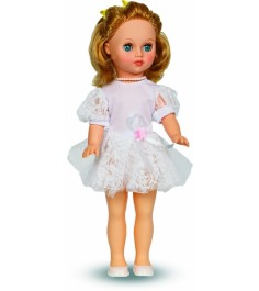 Кукла Весна Мила 1 В601
