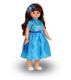 Кукла Весна Алиса 11 В919/о