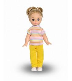 Кукла Весна Эля 23 В3106