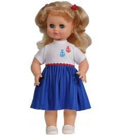 Кукла Весна Инна 28 В1652/о
