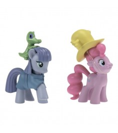 Коллекционные пони в ассортименте My Little Pony B3595