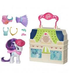 Мейнхеттен в ассортименте My Little Pony B3604