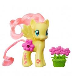 Пони с волшебными картинками в ассортименте My Little Pony B5361