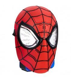 Spider Man Маска Человека Паука B5766