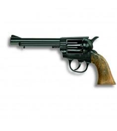 Игрушечный пистолет Edison Дженни 21 см 0157/26