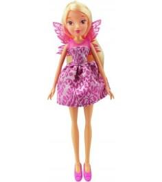 Кукла Winx Club Мисс Винкс Stella IW01201500