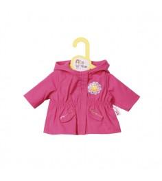 Курточки Baby born 870-266