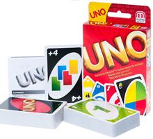 Уно игра