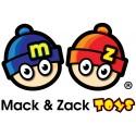 Mack Zack