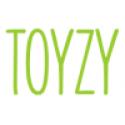 Toyzy