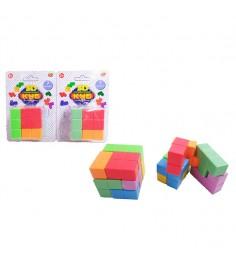 3D-головоломка Куб ABtoys PT-00707 7 деталей