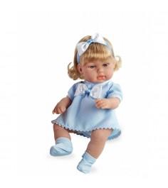 Кукла Arias elegance блондинка Т59280