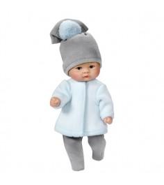 Кукла пупсик 20 см Asi 114021