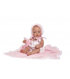 Кукла горди 28 см Asi 153650
