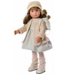 Кукла нелли 43 см Asi 253360