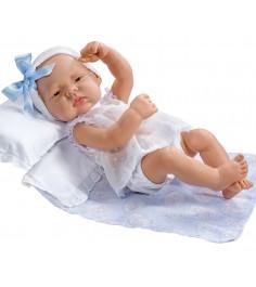 Кукла лукас 40 см Asi 323831