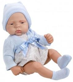 Кукла лукас 40 см Asi 323961