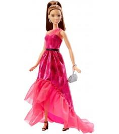 Кукла Barbie из серии стиль DGY71