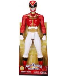 Фигура Big Figures Красный Самурай 50968