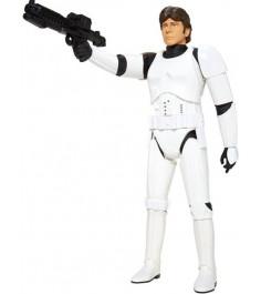 Фигура Big Figures Звездные Войны Хан Соло 78242