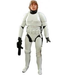 Фигура Big Figures Звездные Войны Скайуокер в броне штурмовика 78243