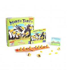 Логическая игра манго танго Bondibon ВВ1082