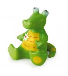 Детский Ночник Egmont Крокодил 360000