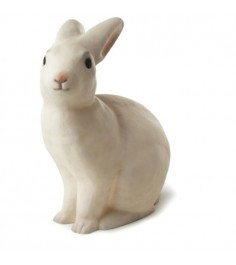 Ночник Egmont Кролик 25 см 360312