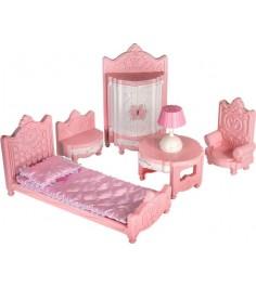 Набор мебели сонечка Forma С-127-Ф