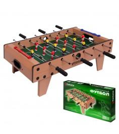 Настольная игра Fortuna футбол кикер fortuna junior fd-31 08498