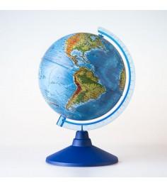 Глобус Globen ве012100247 физический 210