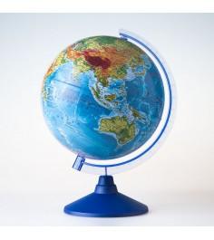 Глобус Globen ве012500257 физико-политический 250