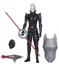 Star wars титаны герой звездных войн с аксессуарами Hasbro A8561H-no