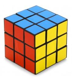 Развивающий кубик Играем вместе B1532615-R