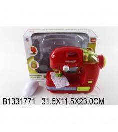 Швейная машинка Shantou Gepai B1331771