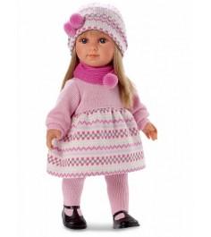 Кукла Llorens Juan Елена 35 см L 53514