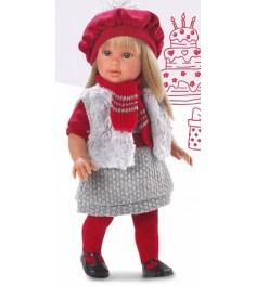 Кукла Llorens Juan Мартина 40 см L 54015