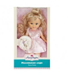 Кукла Элиза Маленькая леди с браслетом Mary Poppins 451212