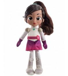 Говорящая и поющая кукла Нелла 11288