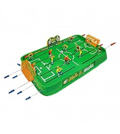 Настольная игра футбол Play Smart 705