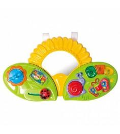 Развивающий центр PlayGo Подсолнух на кроватку Play 2458